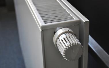 Bossan BVBA - Centrale Verwarming