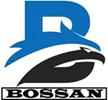Bossan BVBA